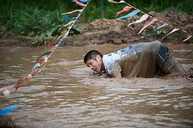 Mud Run (194 of 212).jpg
