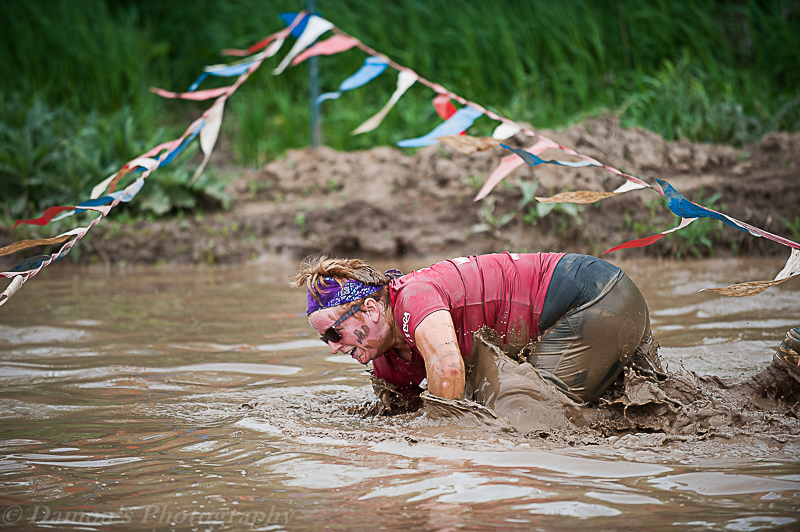 Mud Run (197 of 212).jpg