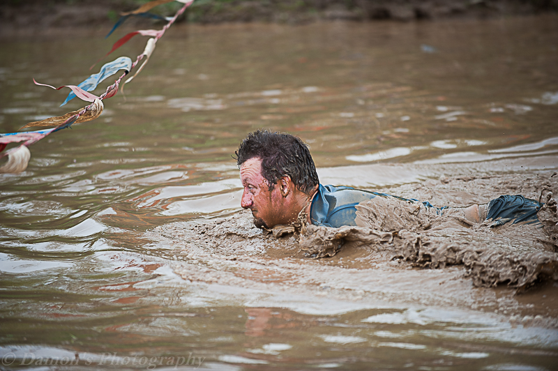 Mud Run (196 of 212).jpg