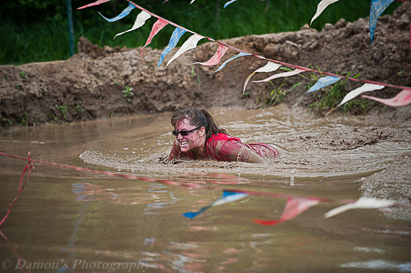 Mud Run (199 of 212).jpg