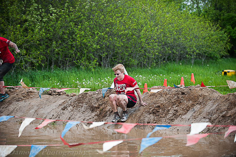 Mud Run (198 of 212).jpg