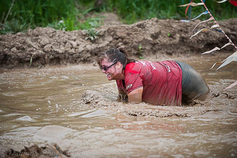 Mud Run (200 of 212).jpg