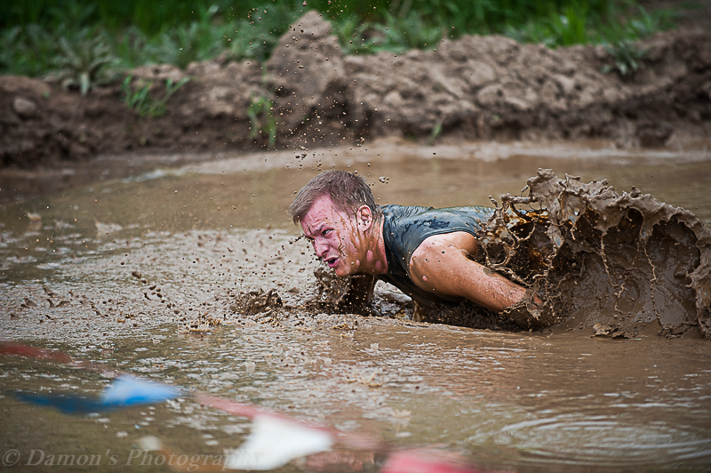 Mud Run (202 of 212).jpg