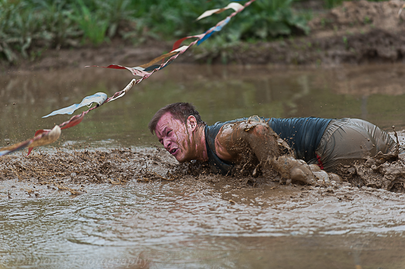Mud Run (203 of 212).jpg
