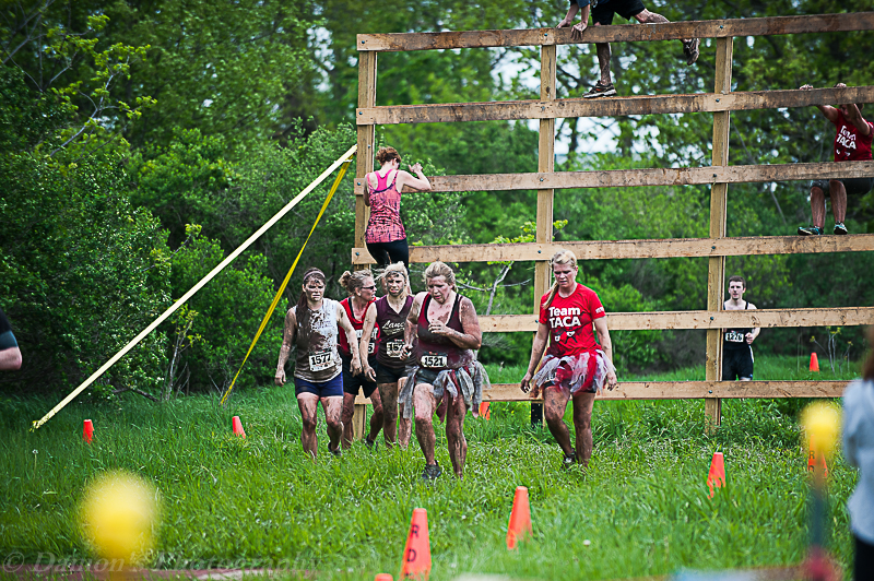 Mud Run (205 of 212).jpg
