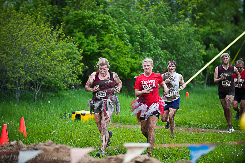 Mud Run (206 of 212).jpg