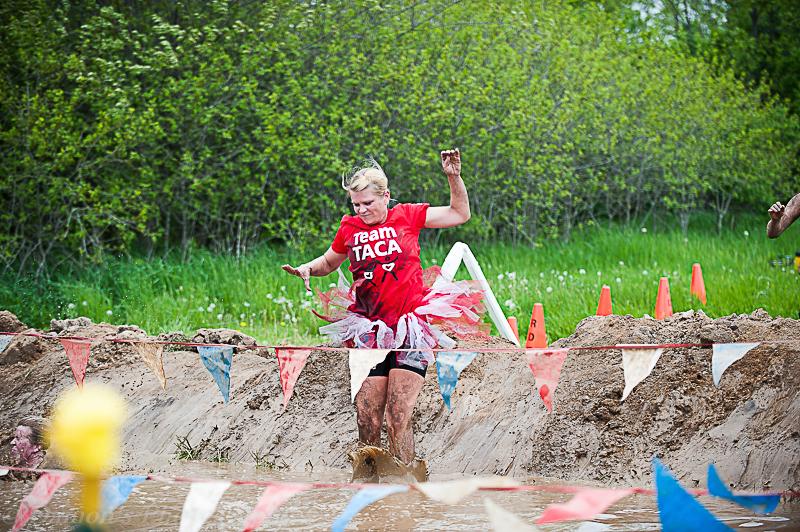 Mud Run (207 of 212).jpg