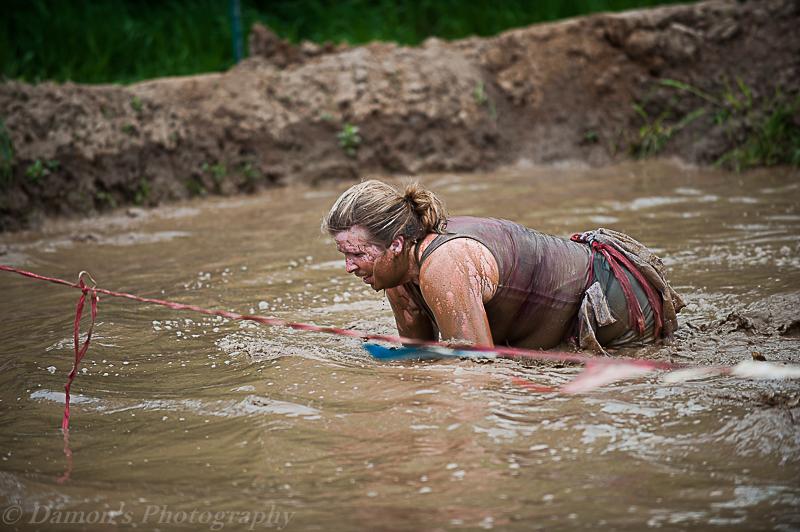 Mud Run (208 of 212).jpg