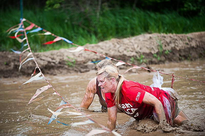 Mud Run (209 of 212).jpg