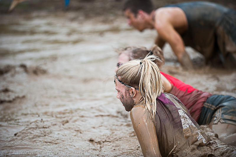 Mud Run (211 of 212).jpg