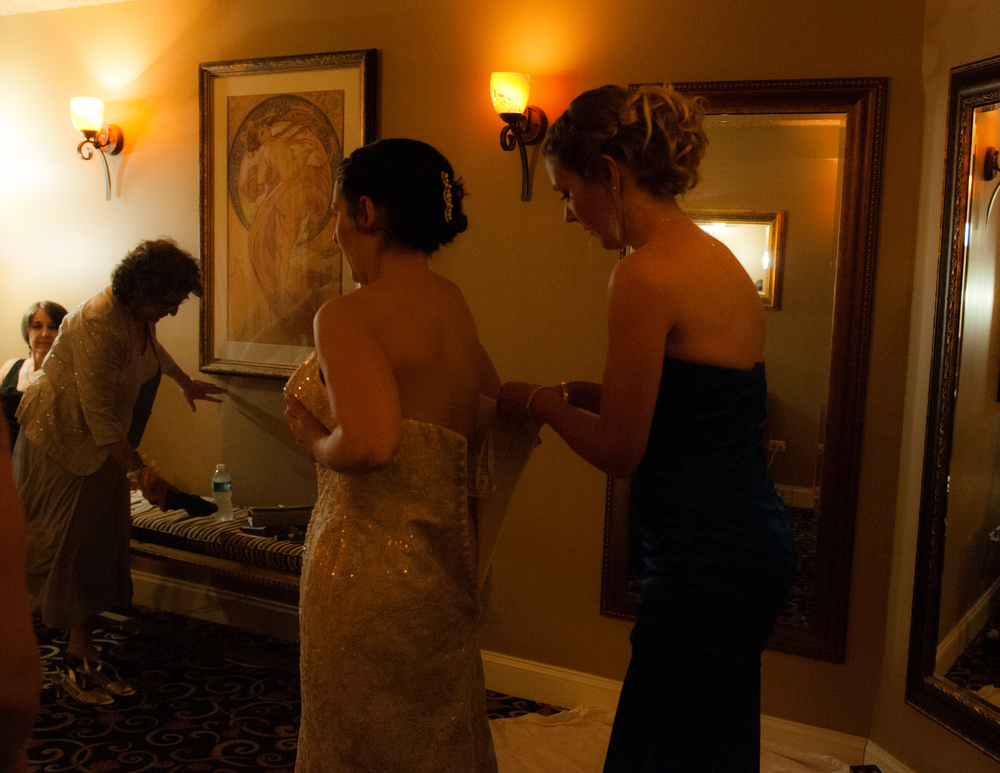 Johnson Wedding (21 of 260).jpg