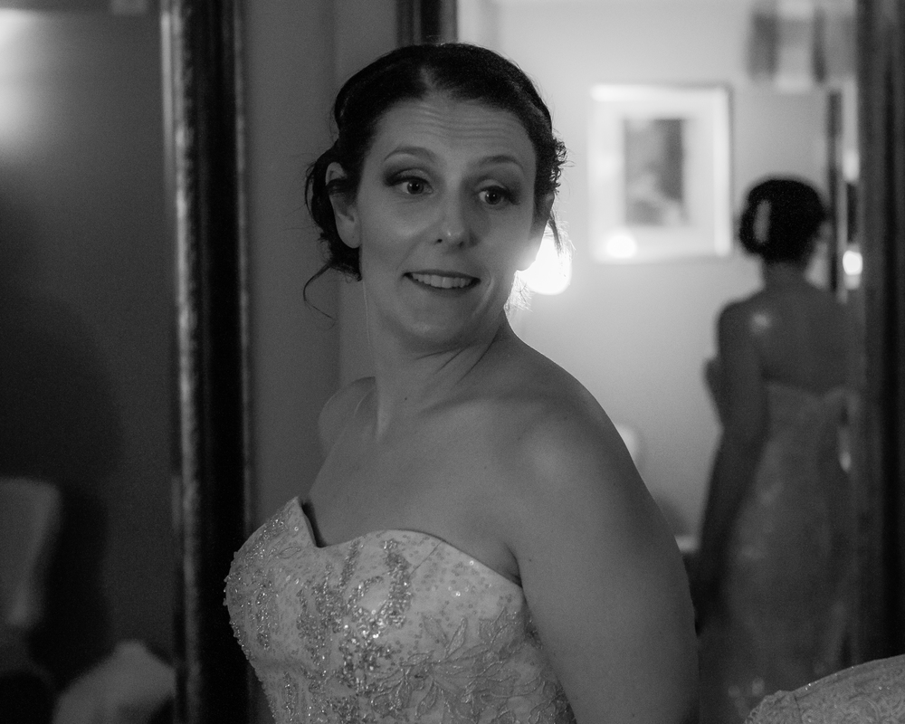 Johnson Wedding (23 of 260).jpg
