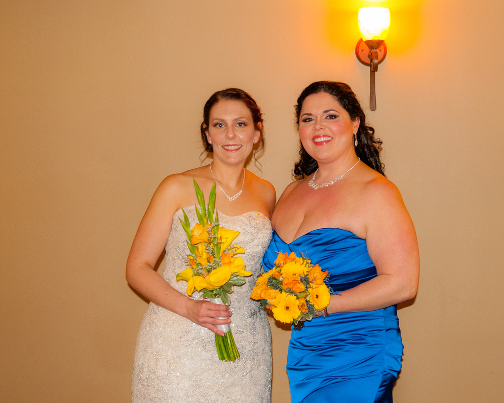 Johnson Wedding (25 of 260).jpg