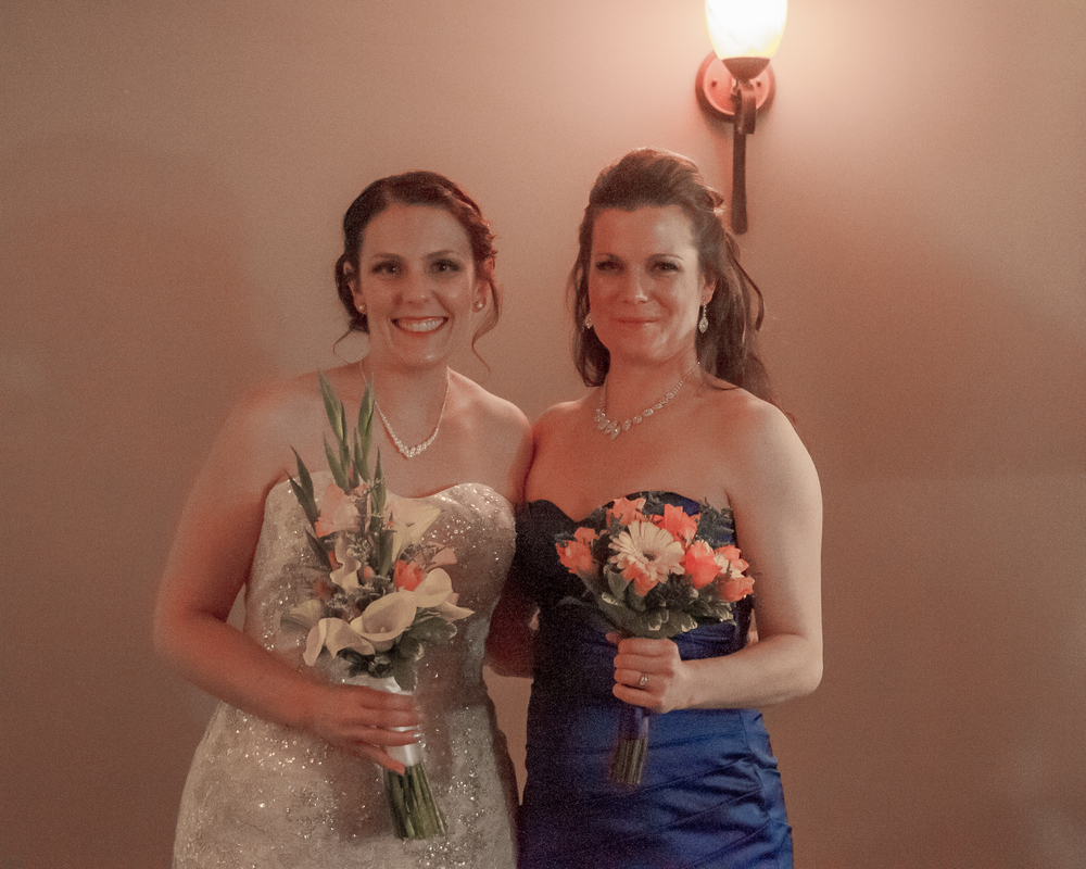 Johnson Wedding (26 of 260).jpg