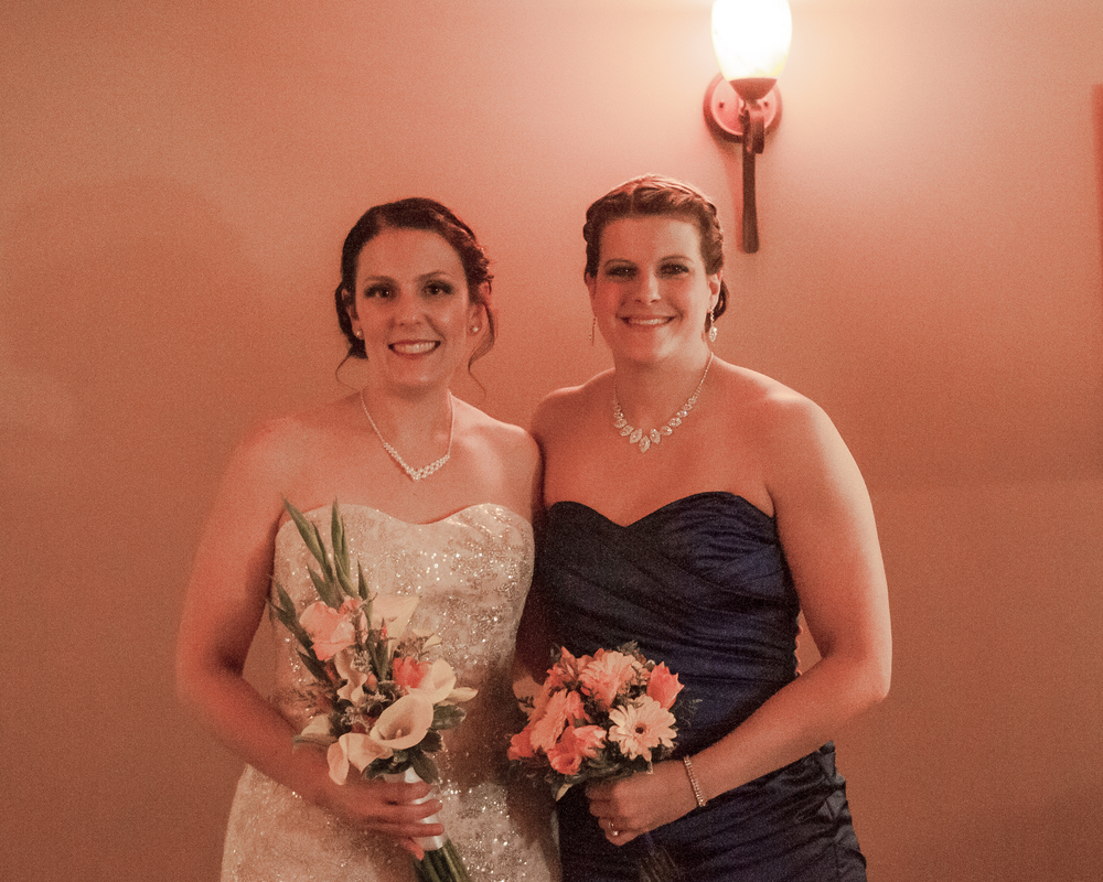 Johnson Wedding (27 of 260).jpg