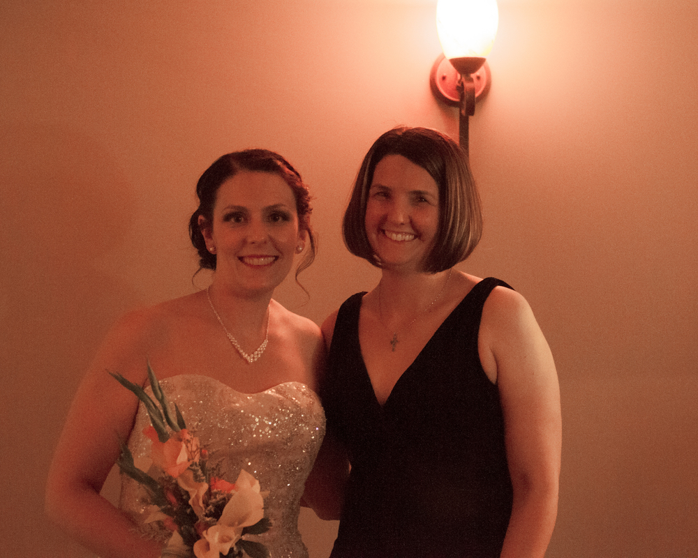Johnson Wedding (30 of 260).jpg