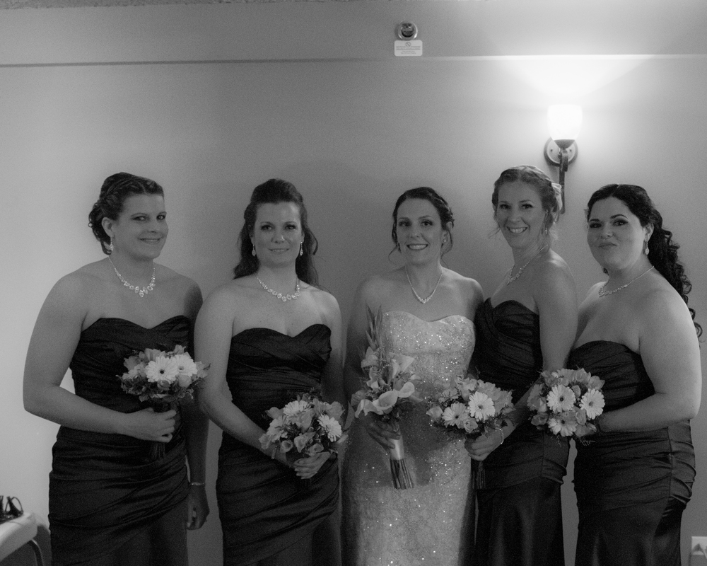 Johnson Wedding (35 of 260).jpg