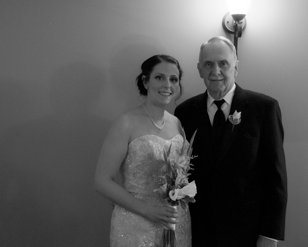 Johnson Wedding (37 of 260).jpg