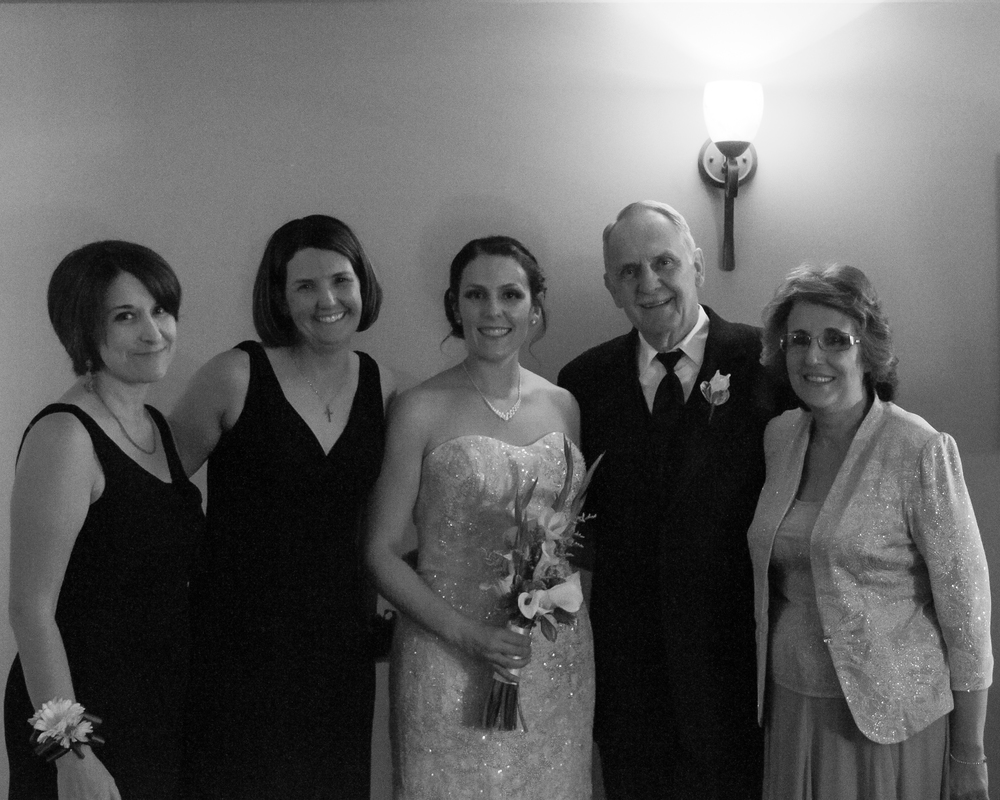 Johnson Wedding (38 of 260).jpg