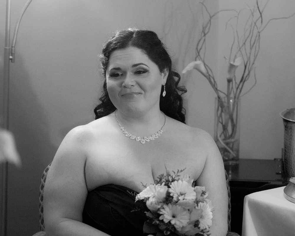 Johnson Wedding (39 of 260).jpg