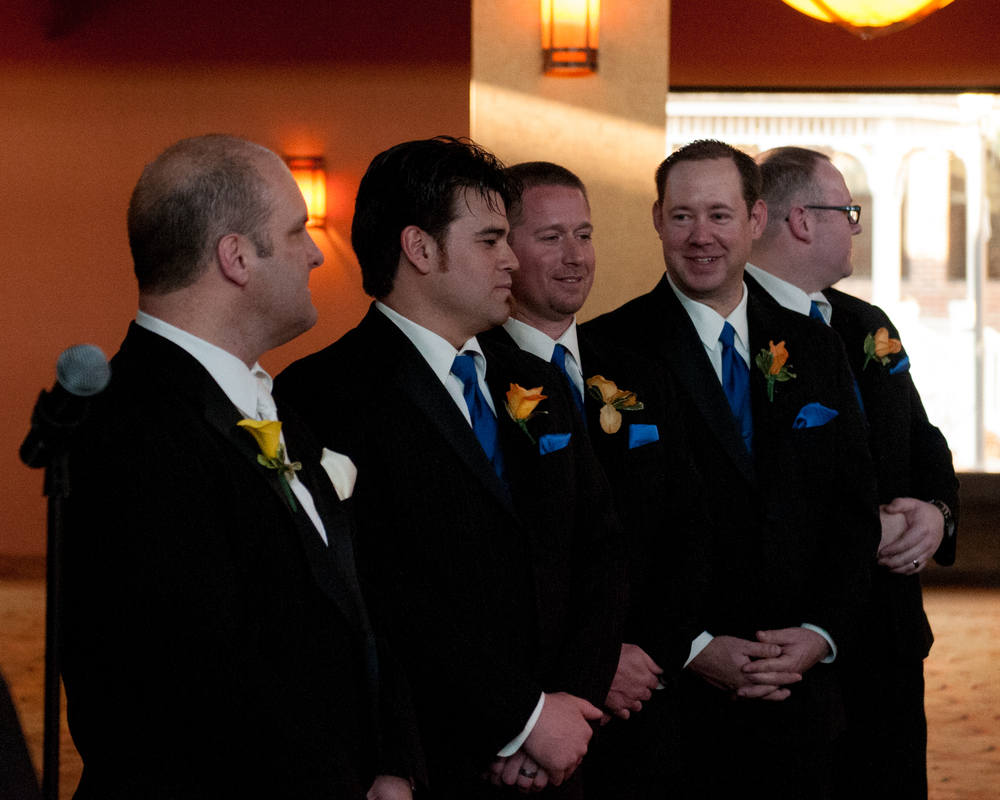 Johnson Wedding (53 of 260).jpg