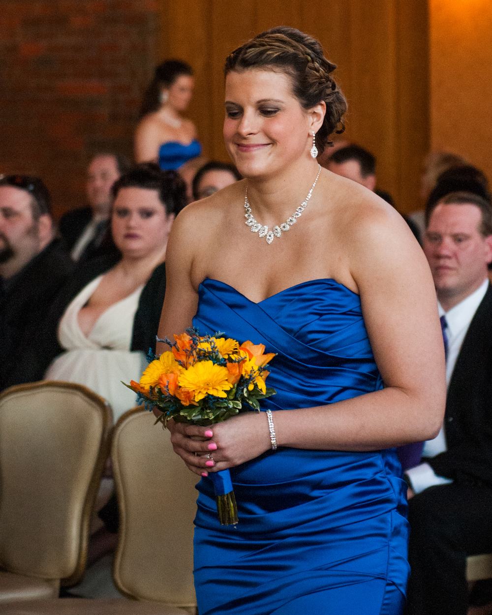 Johnson Wedding (55 of 260).jpg