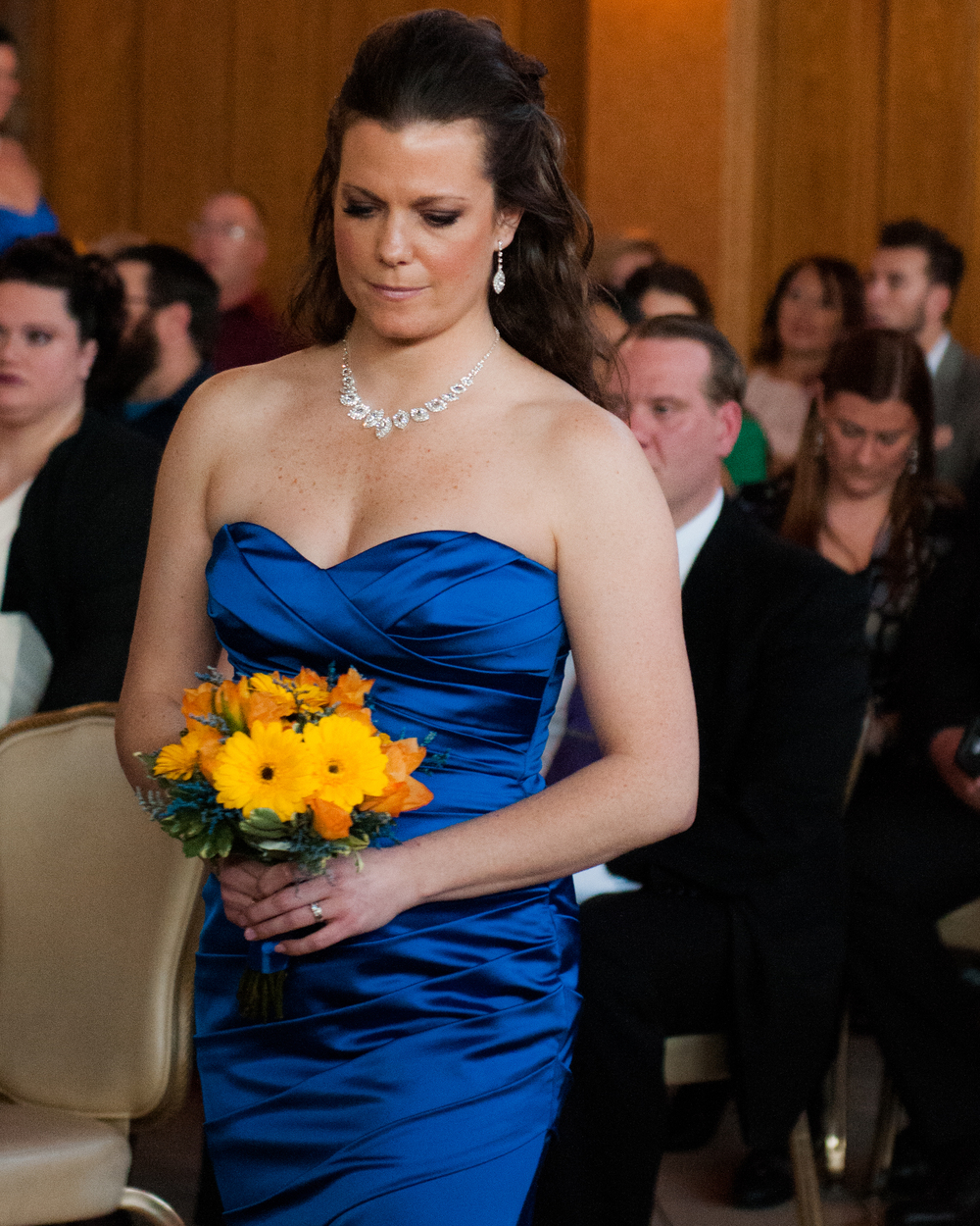 Johnson Wedding (56 of 260).jpg