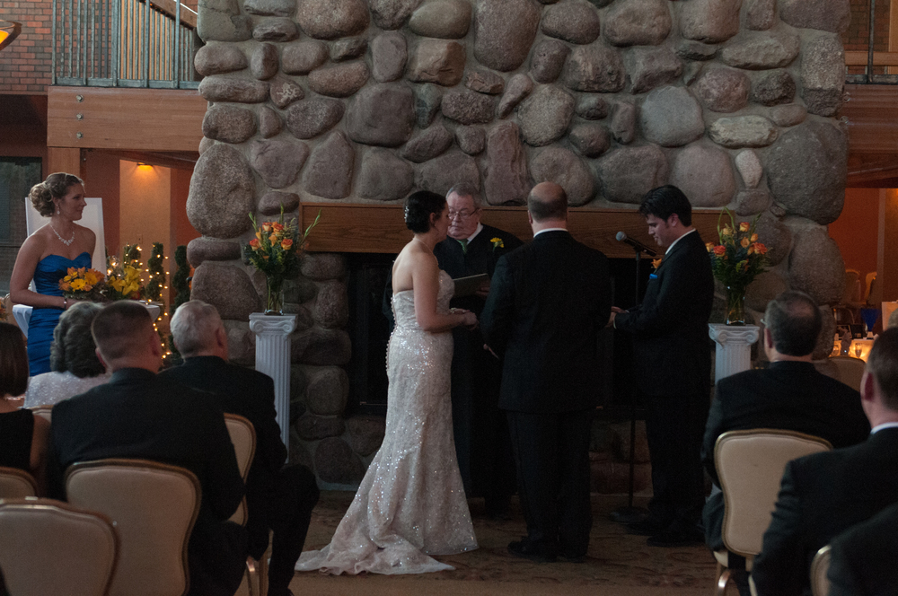 Johnson Wedding (60 of 260).jpg
