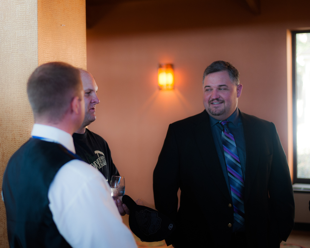 Johnson Wedding (84 of 260).jpg