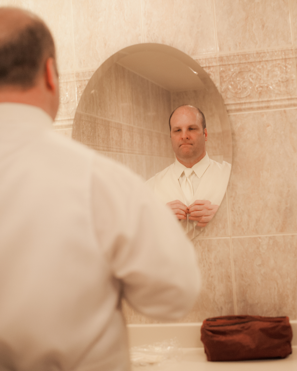 Johnson Wedding (106 of 260).jpg