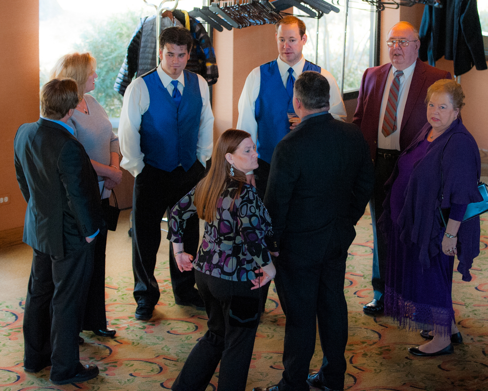 Johnson Wedding (111 of 260).jpg