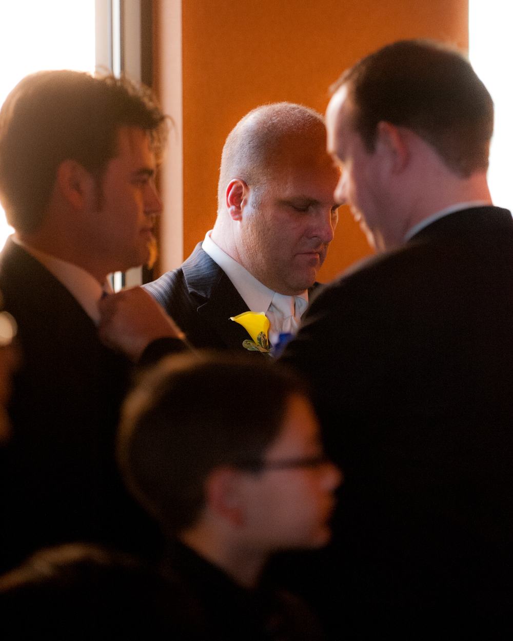Johnson Wedding (115 of 260).jpg