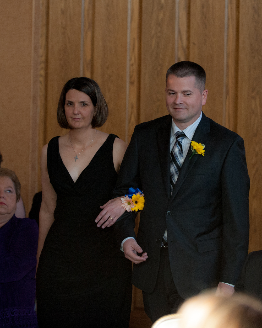 Johnson Wedding (117 of 260).jpg