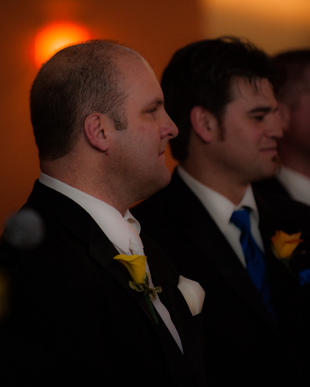 Johnson Wedding (118 of 260).jpg
