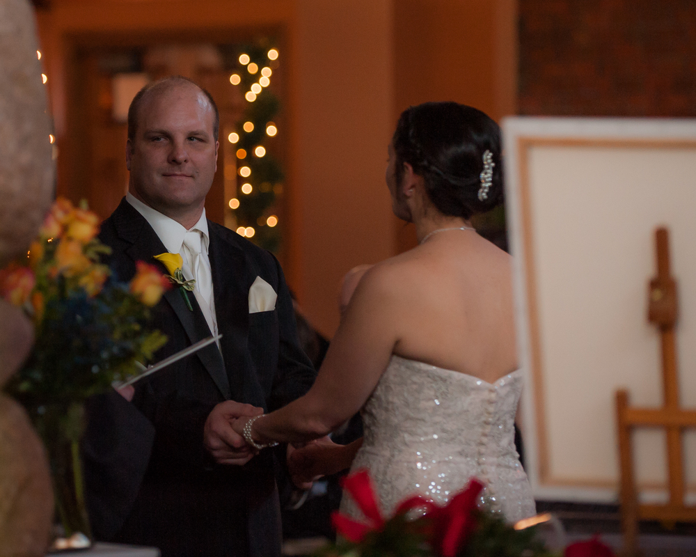 Johnson Wedding (128 of 260).jpg