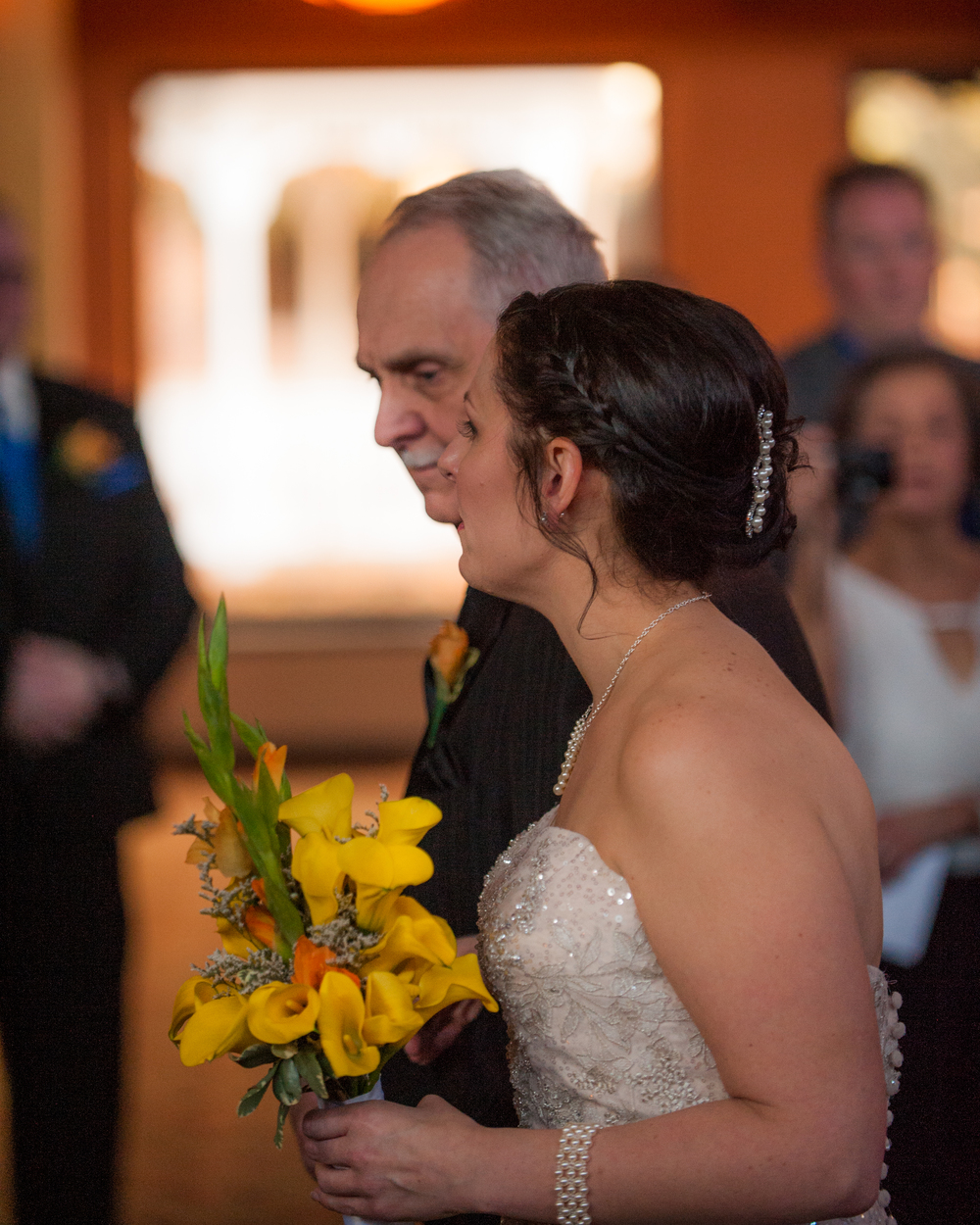 Johnson Wedding (126 of 260).jpg