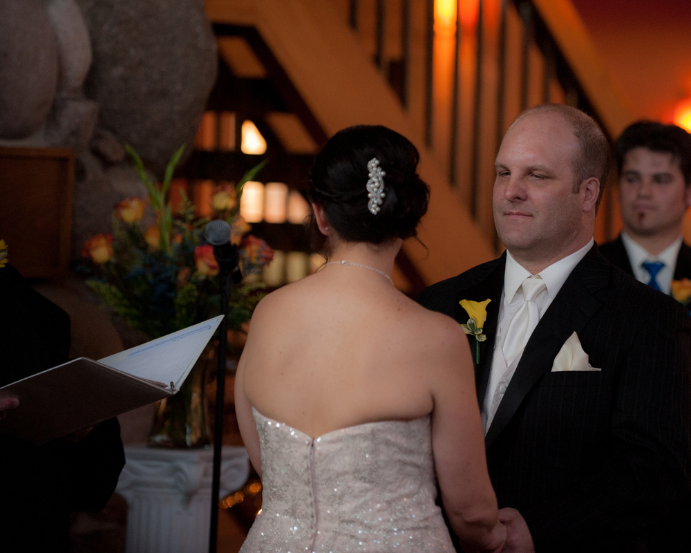 Johnson Wedding (129 of 260).jpg