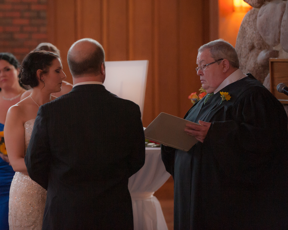 Johnson Wedding (131 of 260).jpg