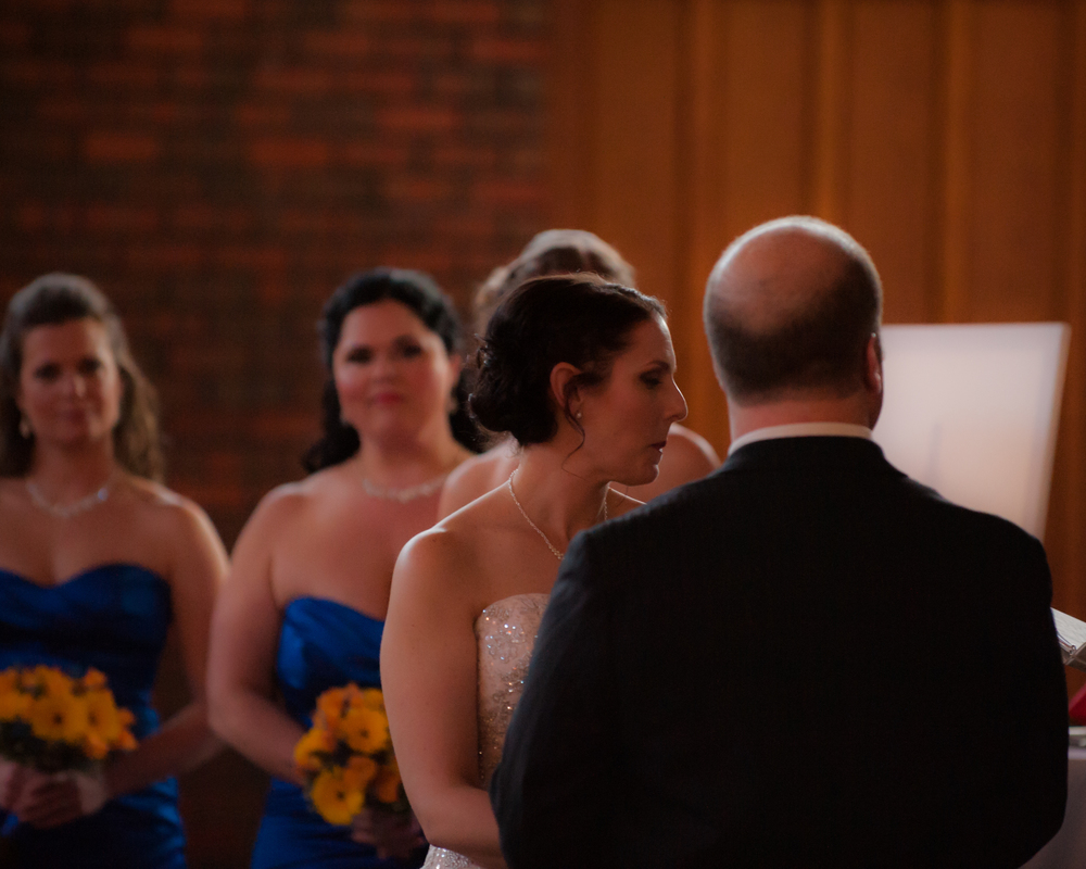 Johnson Wedding (132 of 260).jpg