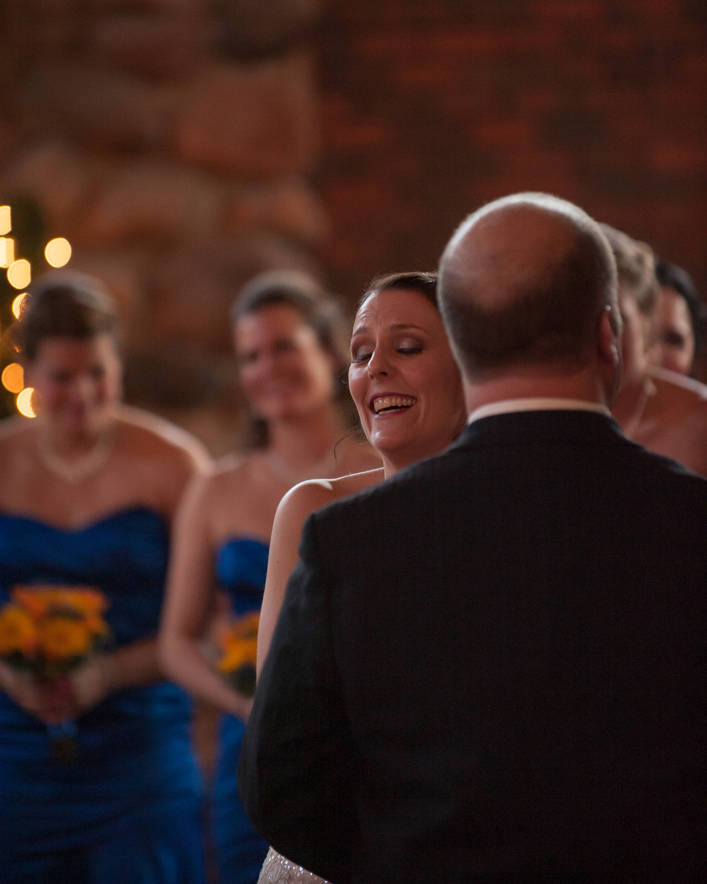 Johnson Wedding (135 of 260).jpg