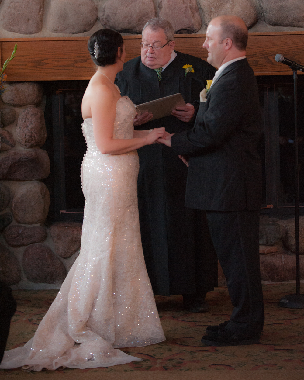 Johnson Wedding (138 of 260).jpg