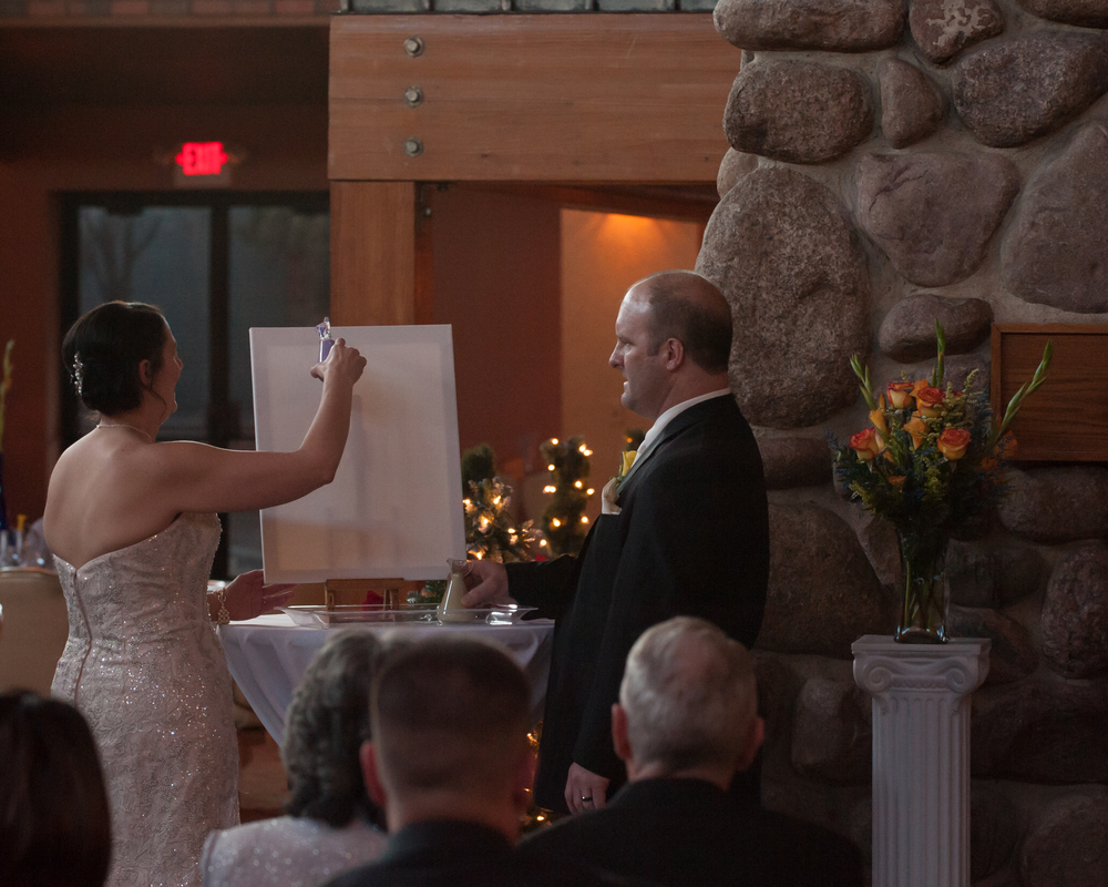 Johnson Wedding (141 of 260).jpg