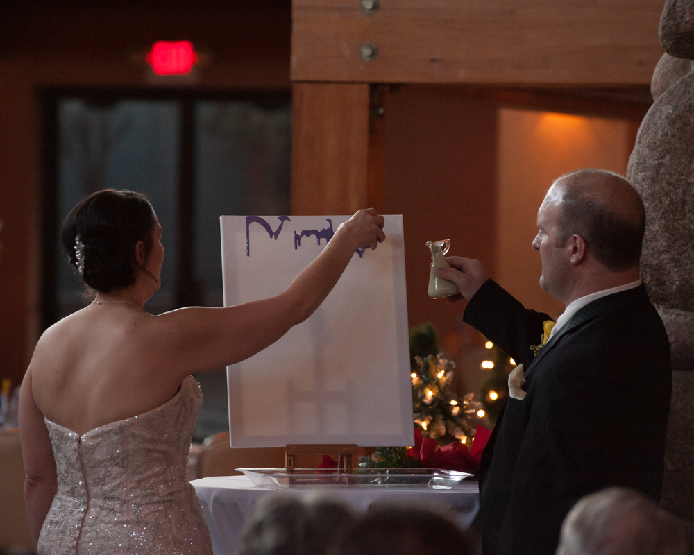 Johnson Wedding (142 of 260).jpg