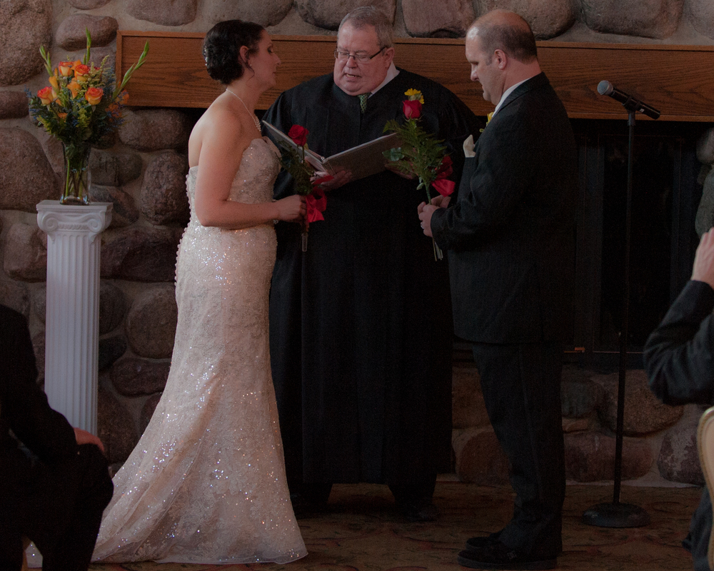 Johnson Wedding (145 of 260).jpg