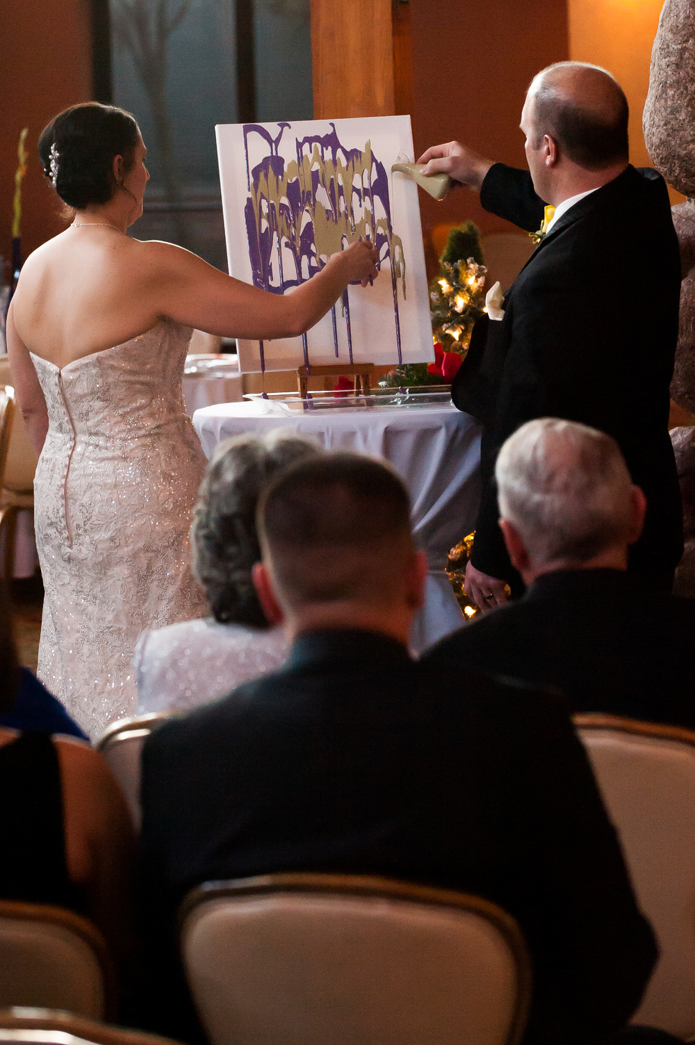 Johnson Wedding (144 of 260).jpg