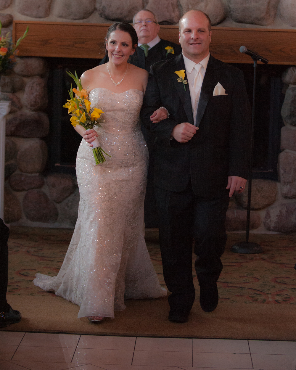 Johnson Wedding (147 of 260).jpg