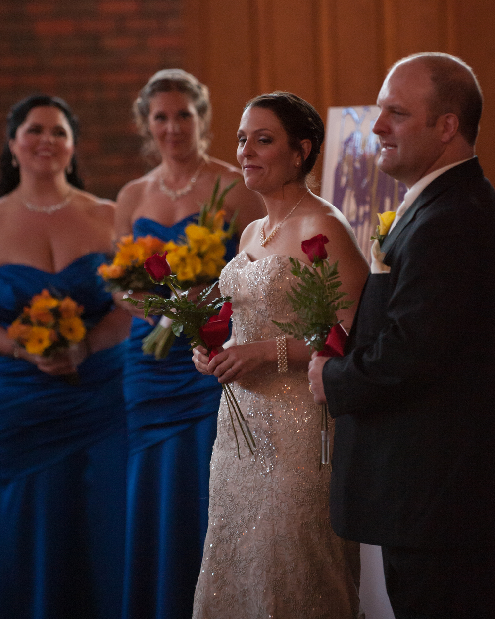 Johnson Wedding (146 of 260).jpg