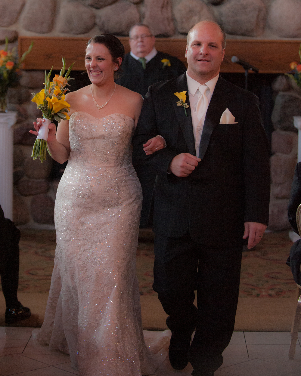Johnson Wedding (148 of 260).jpg