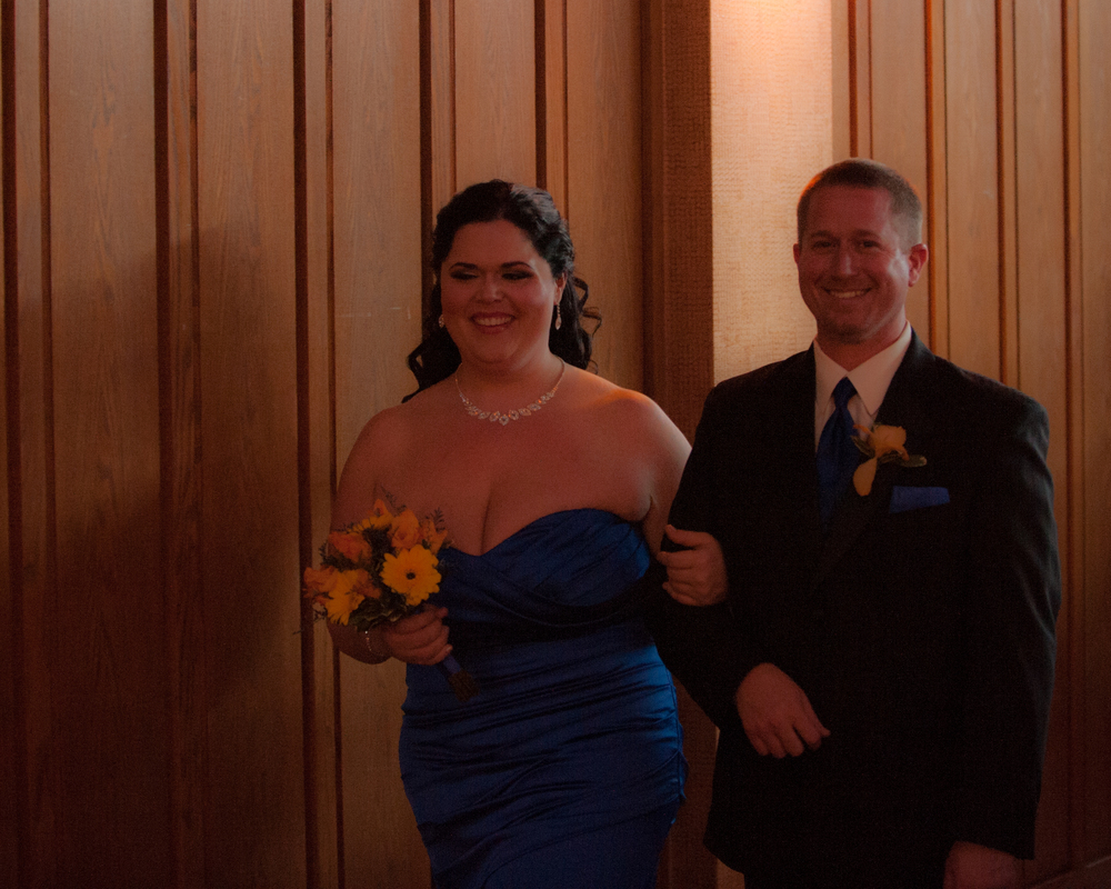Johnson Wedding (150 of 260).jpg