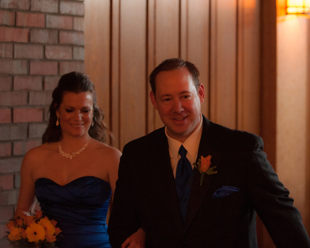 Johnson Wedding (151 of 260).jpg